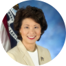 elainechao.png