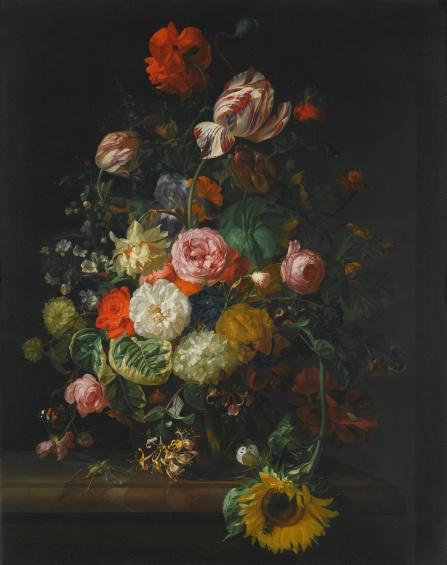Rachel_Ruysch_-_flower_still_life_-_1710