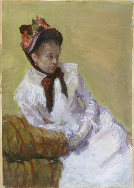 Mary_Cassatt_-_Portrait_of_the_Artist_-_MMA_1975.319.1