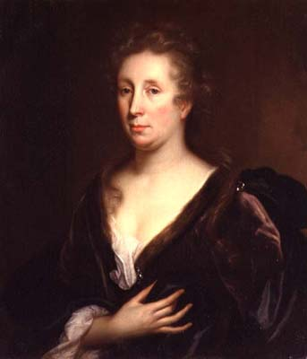 Portrait_of_Rachel_Ruysch_by_Godfried_Schalcken