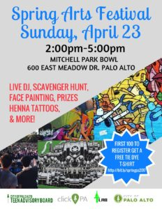 Spring-Art-Festival-16-page-001-232x300-1